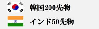 株価指数バイナリーオプション取扱い銘柄4.PNG