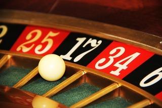 FXバイナリーオプション株式はギャンブル