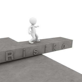 FXバイナリーオプション株式投資は危険
